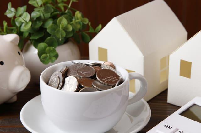 頭金なし 住宅ローン
