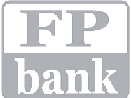 株式会社FPバンク 採用サイト