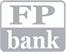 FPバンクはお金の不安を解決するライフプラン相談所です